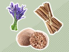 6 Homemade Air Fresheners That Smell Like Your Favorite Stores - Pottery Barn -  Read more: http://www.rd.com/slideshows/homemade-air-fresheners/#ixzz3OzocSgaQ
