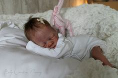 Stuff To Buy On Pinterest Full Body Baby Girls And