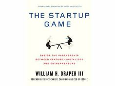 Books You Should Read If You Want To Succeed As An Entrepreneur - Business Insider