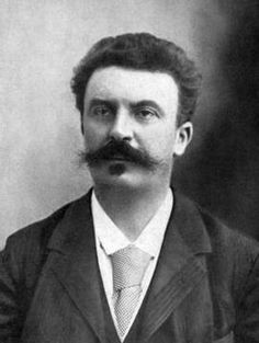 Solitary Dog Sculptor I: Short Stories: Guy de Maupassant - Miss Harriet - Links to more ShS Story Writer, Book Writer, Book Authors, Books, Essay Writer, Great Short Stories, Anne Sexton, Writers And Poets, Playwright