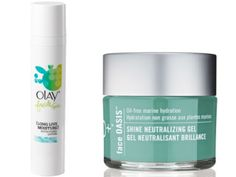 10 Best Moisturizers - Best Face Creams For Every Skin Type