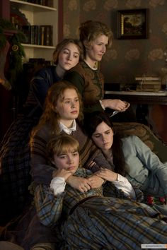 Greta Gerwig's star-studded adaptation of Little Women was filmed not far from where Louisa May Alcott wrote her novel Woman Movie, Movie Tv, Movies Showing, Movies And Tv Shows, Meg March, Video Interview, Beste Comics, Film Music Books, Feminism