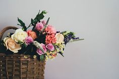 send flowers to colombia, Order any occasion flowers bouquet delivered to door step by local florist colombia. Beautiful Flower Quotes, Beautiful Flowers, Prettiest Flowers, Beautiful Voice, Beautiful Couple, Send Flowers, Fresh Flowers, Colorful Flowers, Flower Bouquets