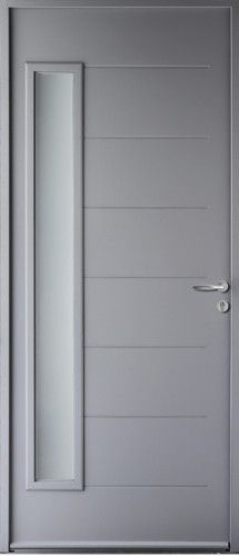 1000 images about belles r alisations de portes d 39 entr e for Millet porte d entree