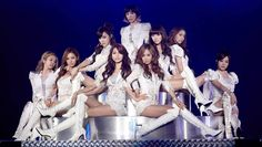 SM Entertainment addresses fan speculation about Girls' Generation's February 5 comeback date | http://www.allkpop.com/article/2014/01/sm-entertainment-addresses-fan-speculation-about-girls-generations-february-5-comeback-date