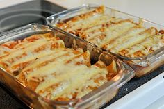 Where food, family and friends gather, Simply Gourmet: 62. Homemade Enchilada Sauce
