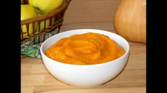 Make pumpkin puree from scratch is incredibly easy and all you need is pumpkin :). I prefer homemade food because is fresh, tasty and healthy. It's true, I don't have time to make pumpk… Healthy Pumpkin Bread, Homemade Pumpkin Puree, Pumpkin Recipes, Homemade Food, Pumpkin Stew, Roast Pumpkin, Best Cinnamon Rolls, Pumpkin Cinnamon Rolls, How To Make Pumpkin