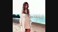 """Missing You"" - Alison Krauss WithJohn Waite (Lyrics in description)"
