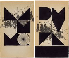 seesaw.: louis reith.