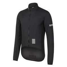 Pro Team Lightweight Wind Jacket | Rapha