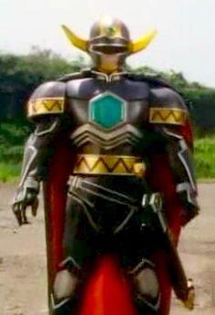 Power Rangers Lost Galaxy, Power Ranger Black, Power Rengers, Disha Patani, Design Concepts, Trance, Dream Team, Legend Of Zelda, Costume Design