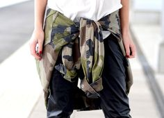Learn how to hand render a camo print: http://www.universityoffashion.com/lessons/rendering-camouflage/