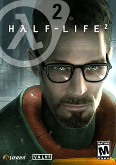 Half Life 2 Game Review: Half life 2 is a science fiction game which is published and developed by Valve Corporation. It's a first person shooter game which was released on November 16, 2004. The game is definitely challenging and offers huge excitement. The game always had positive reviews and won over thirty five games of the year awards in the year 2005. The game is also included in the orange box for PC and Xbox 360.
