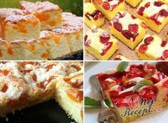 Dort Frozen s jedlým papírem Czech Recipes, Tray Decor, Egg Decorating, Coleslaw, Party Cakes, Food Art, Red Velvet, Smoothies, Buffet