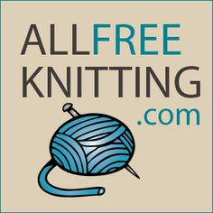 The Best 100 Free Knitting Designs Ever: Free Afghan Patterns, Knit Scarf Patterns and More | AllFreeKnitting.com