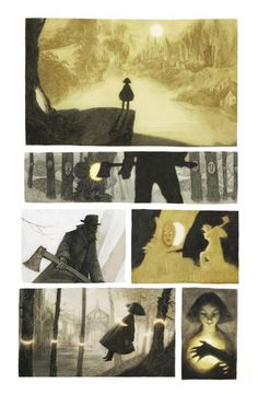 I created this short narrative a couple months ago, but I finally feel ready to share it with you. Despite its length, making this was a laborious process and took me quite some time to put together. (media: charcoal, graphite and digital) This story. Storyboard, Character Design, Sketch Book, Illustration, Comic Illustration, Graphic Novel, Art, Book Illustration, Book Art