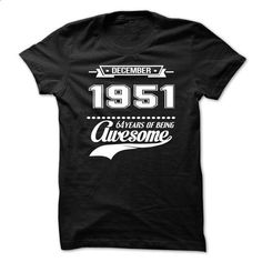 1951 December Perfect Xmas Gift - #tshirt makeover #country sweatshirt. GET YOURS => https://www.sunfrog.com//1951-December-Perfect-Xmas-Gift.html?68278