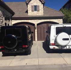 Relationship Goals: his & hers