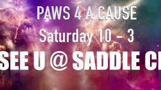 Paws 4 a Cause  Event 🐶April 14 2018 🐕 in Germantown TN 👁#Memphis #TN  #Germantown #Bartlett  #Collierville #Tennessee