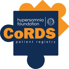 A patient registry is a collection that is established to collect standardized information about a group of patients who share a common condition or experience. In the case of the Hypersomnia Foundation Registry at CoRDS (Coordination of Rare Diseases at Sanford), the people who participate have one of the central disorders of hypersomnolence: idiopathic hypersomnia, Kleine-Levin syndrome, or narcolepsy (type 1 or 2). Becoming part of the registry is easy and it could help solve the puzzle…
