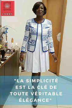 0d73bff92323 Kiki s Fashion african print blazer ~African fashion