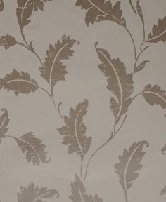Low prices and free shipping on Brewster Wallcovering products. Search thousands of wallpaper patterns. SKU BR-57-51916. $7 swatches available.