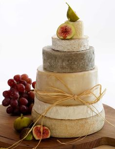 Ocello - Cheese Specialist