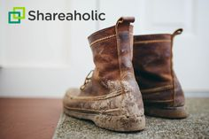 Shareaholic has released a slew of upgrades and enhancements to their social media sharing icons.