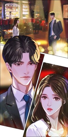 Seo Nae-in's Naver Web novel Cover and Artwork Anime Dress, Korean Couple, Anime Characters, Fictional Characters, News Stories, Anime Art Girl, Shoujo, Chinese Art, Aesthetic Art