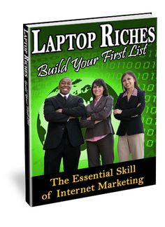 Learn this essential skill of Internet Marketing!  Grab your FREE copy by sending a request to listbuilding08@aweber.com