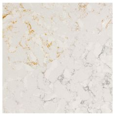 Quartz Countertops Colors, Quartz Kitchen Countertops, Bathroom Countertops, Silestone Countertops, Hanstone Quartz, Easy, Kitchen And Bath, Aqua Kitchen, Kitchen Remodel