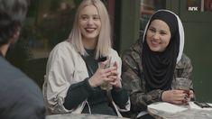 Screenshots of Noora's outfits — 4.04