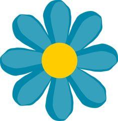 12065776462058505676Odysseus_Blue_flower.svg.hi