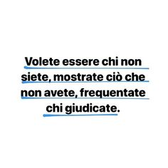 FRASI ITALIANE🇮🇹© (@pensieri__) • Foto e video di Instagram Epic One Liners, Italian Quotes, Quotes About Everything, Story Instagram, Bitch Quotes, Real Facts, Arte Horror, Word Up, My Mood