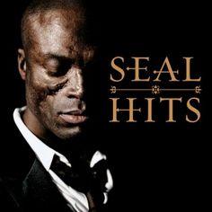 Seal - Hits (2009) - MusicMeter.nl