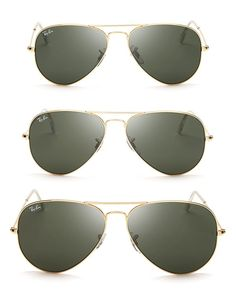Ray-ban | 2014 Holiday Gift Guide for the Tween and Teen | The English Room