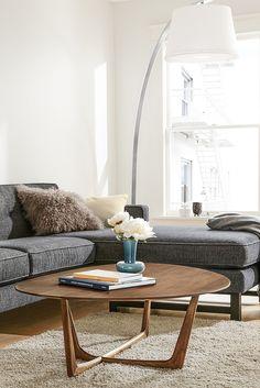 33 Best Living Room Sectionals images   Living room sofa, Modern ...