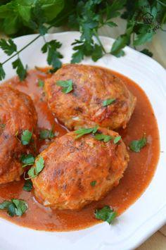 Wok, Tandoori Chicken, Meat, Ethnic Recipes, Pools, Beef, Swimming Pools, Ponds