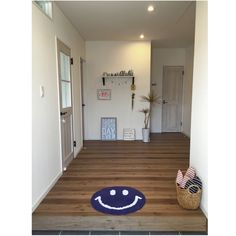 「おしゃれな玄関インテリア」ディスプレイ・収納実例40選