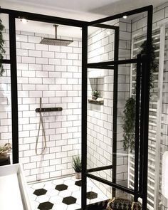 {Have a peek at this web-site discussing I Love House, Bathroom Inspiration, Ladder Decor, Toilet, Indoor, Interior Design, Bathrooms, Home Decor, House Ideas