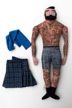 12-18-tattoo man 3 - 1 (3)