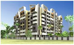 Panvelkar Group New Residential Project Panvelkar Vellozia in Badlapur, Mumbai. Panvelkar Vellozia includes 1 BHK,2 BHK   Residential apartments. Get Panvelkar Vellozia best possible rates, cost, floor plans, specifications at groupmagix.