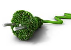 Hai una laurea specialistica in Ingegneria? Ti interessa uno stage nel settore delle energie rinnovabili?! Cogli questa opportunità! http://stage-job-on-cloud.appspot.com/jocApp/showSingleOfferDetails?id=12022