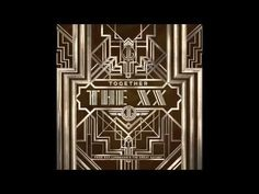 The xx - Together - YouTube