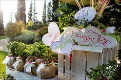 Vignette a cuore perWedding Photo Booth di Roshel Weddings & Co.  http://roshel-weddings-and-co.blogspot.it/2015/02/l-del-photo-booth-facce-da-matrimonio.html