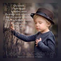 Höre auf dein Herz ❤ - New Ideas - Kar Trends Words Quotes, Love Quotes, Sayings, Johny Depp, German Quotes, German Words, Humor Grafico, True Words, Love Life