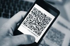 Why QR Codes are so important to you? Why QR Codes are so important to you? - about U Communications