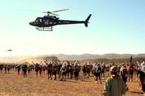MdS 2012 helicopter