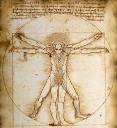 harry potter werewolf drawing textbook - Sök på Google