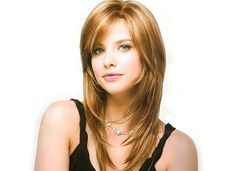 35 Best & Simple Short, Medium & Long Layered Hairstyles & Haircuts 2012 For Girls | Girlshue